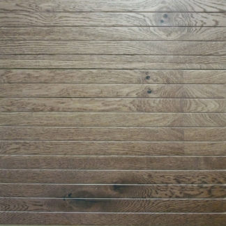 Wood Grain Slatwall Panels