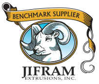 jifram_benchmark_supplier_1