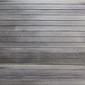 Barnwood Slatwall Panels