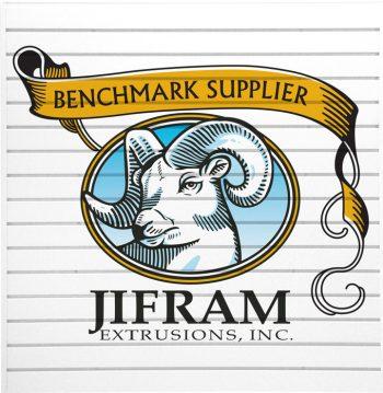 jifram-extrusions-inc