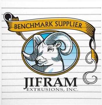 jifram-extrusions-inc